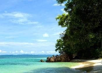 Phuket Koh Yao Yai