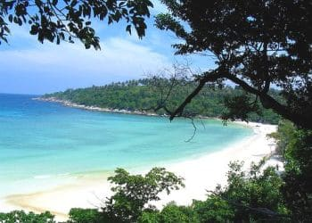 Koh Racha Phuket